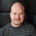 Otto Hilska avatar