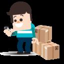 ASR avatar
