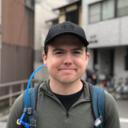 Aaron Cody avatar