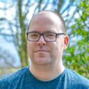 Mike Royle avatar