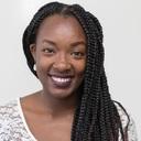 Tina Nyamache avatar