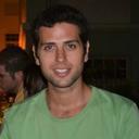 Ohad Snir avatar