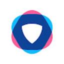 Anyflow inc. サポートチーム avatar