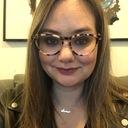 Clarisse Kennedy avatar