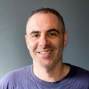 Noah Brier avatar