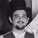 Fernando Halfeld avatar