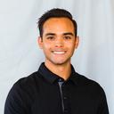 Paul Miyake avatar