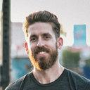 Daniel Head avatar