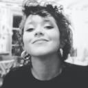 Deysha Poyser avatar