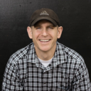 Bruce Hohensee avatar