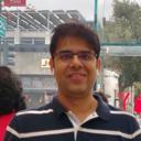 Abhi avatar