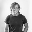 Eric Branner avatar