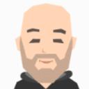 Carlos Alcantar avatar