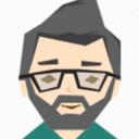 Roberto Alcantar avatar