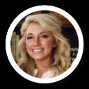 Caroline Mihill avatar