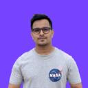 Ayush Bhardwaj avatar