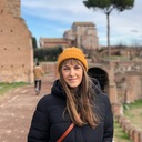 Lucy Dearn avatar