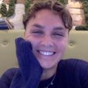 Sarah Bishop avatar