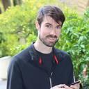 Adam Saunders avatar