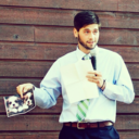 Matty Kerr avatar