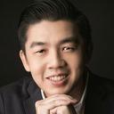 Philip Teo avatar