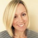 Claire Luik avatar