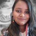 Vaishali Rawat avatar