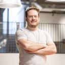 Max Seffelaar avatar