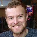 Robert Dinsey avatar