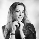Lucy Briscoe avatar