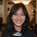 Alifa Shabrina avatar