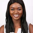 Wunmi Akinfemiwa avatar