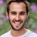 Victor Plantevin avatar