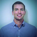 Jackson Schoebel avatar