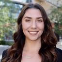 Alexa Meyers avatar