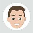 Alex avatar