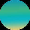 EWC Platform avatar