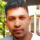 Salil Menon avatar