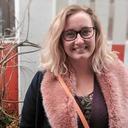 Francesca Taylor avatar
