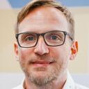 Marco Ferrari avatar
