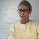 Katharina Knör avatar