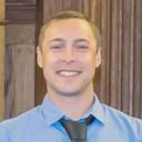 Joe Larson avatar