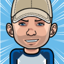 Chris Baz avatar
