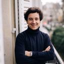 Alexandre Gosset avatar