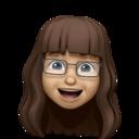 Tuula Tella avatar