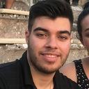 Niko Karatzas avatar