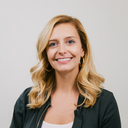 Callie Rojewski avatar