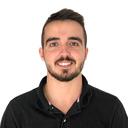 Jordi Porcar avatar