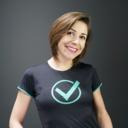 Gabriela Koech avatar