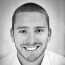 Matthew Falco avatar